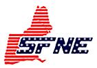 sfne-logo